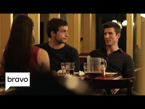 Download Imposters: They Found Her (Season 1, Episode 6) | Bravo