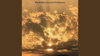 Concerto for Strings in D Major, Rv 121: I. Allegro molto