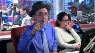 Reinaldo Azevedo: Visão de Mourão sobre supostos malefícios reproduz teorias racistas do século XIX