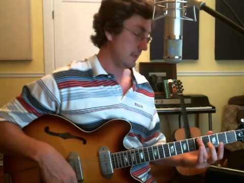 Mushaboom Feist Guitar Lesson Youtube