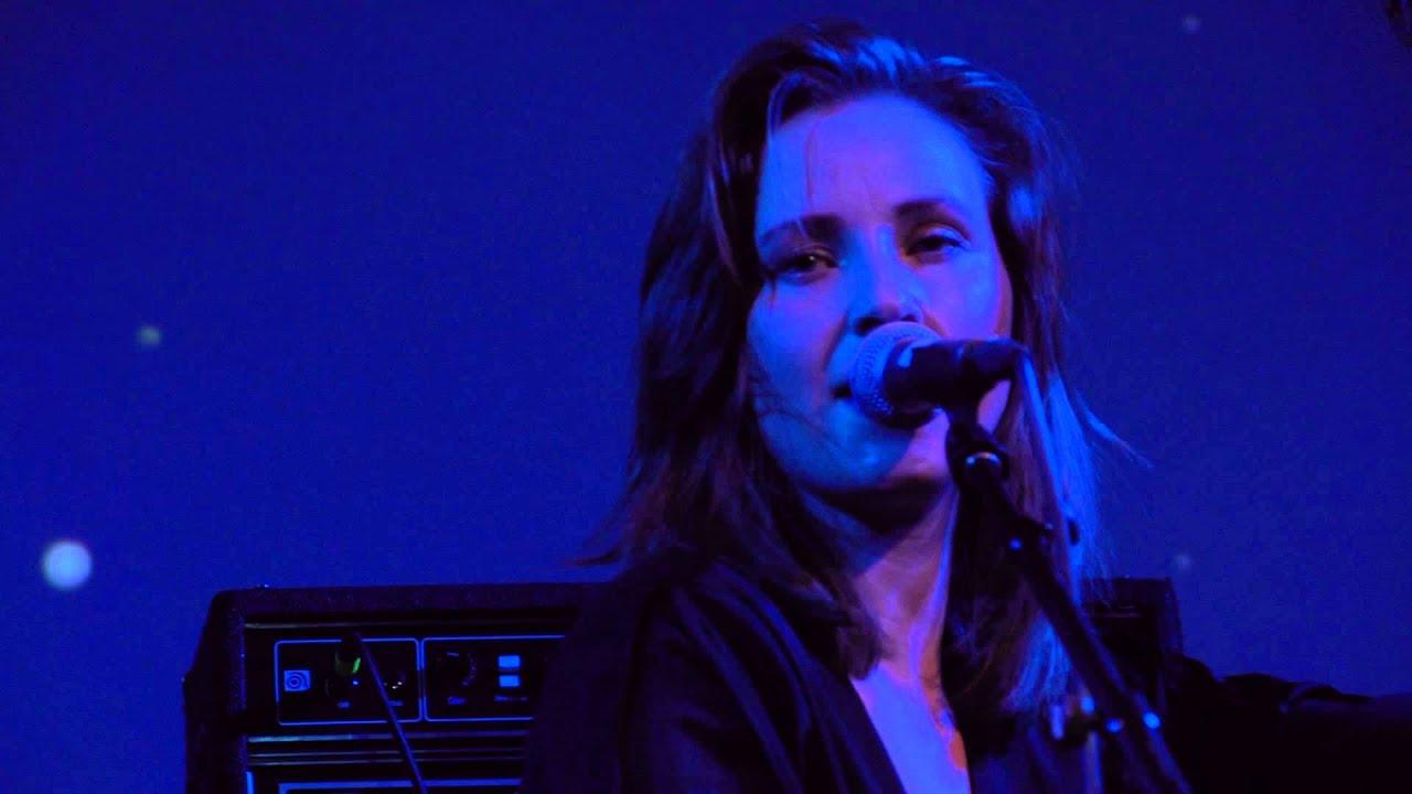 Download Pixel - Slinky // Live in Bergen
