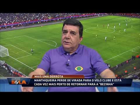 OS DONOS DA BOLA 01 03 2018 PARTE 02