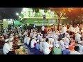 Maulid Akbar Di Masjid Al Hawi Condet Jakarta Timur