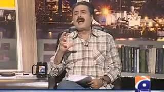 Zindgi Hai Ya Kisi Ka Intezar - KN Song (Madam Noo