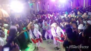 Ethiopian music 2018