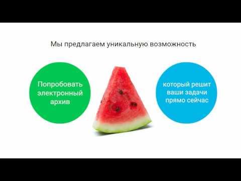 Как выбрать хорошую йогуртницу при покупке
