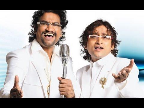 Vande Mataram Song By Ajay-Atul || Nilkanth Master || Instrumental Piano Cover