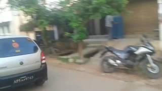 Peddapuram Video