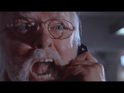 Jurassic World: Fallen Kingdom: An Unbridled Rage