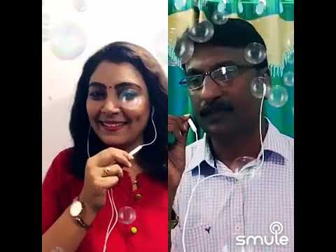 Vaaney Vaaney (Viswasam) Song by Ramya Duraiswamy with Thalakkupandian