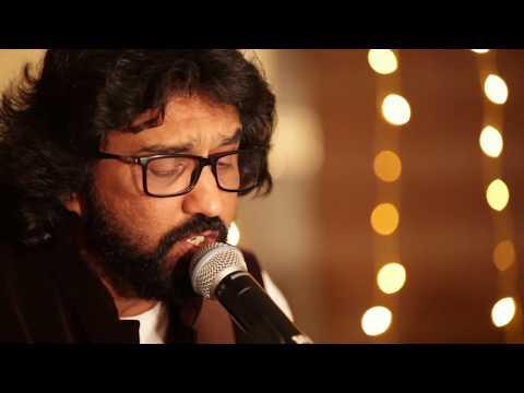 Unplugged/ Samjhawan  /Humpty Sharma Ki Dulhania/ Cover Song ByJayesh  Desai (JD) / Atul Raninga
