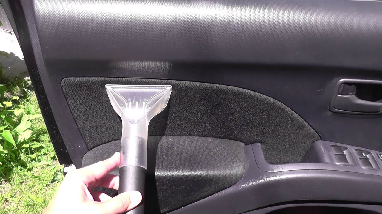 car upholstery cleaning melbourne hot girls wallpaper. Black Bedroom Furniture Sets. Home Design Ideas