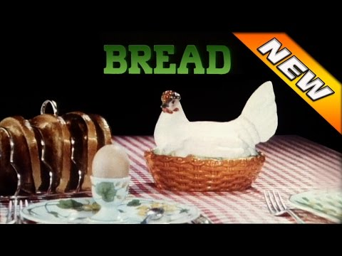 Bread BBC classic comedy  Then and Now  Kelsall Street Revisited  BBC TV   Boswell Family