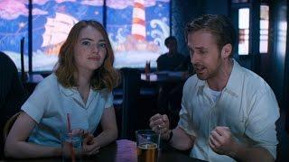 'La La Land' Trailer 3