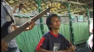 Video Band Dangdut - Indonesian Street Artists - Bang Toyib download MP3, 3GP, MP4, WEBM, AVI, FLV April 2018