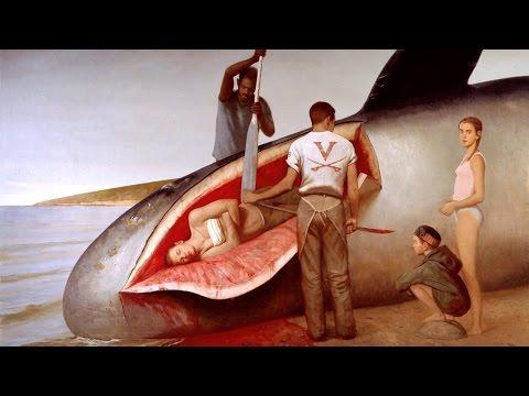 Bo Bartlett – Artist Documentary: Ineffable