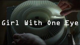 Video Girl With One Eye | Black Widow (1987) download MP3, 3GP, MP4, WEBM, AVI, FLV Juni 2018