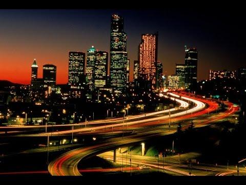Time Lapse India #MUMBAI