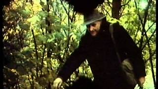 SÍNTOMAS / Symptoms (Jose Ramon Larraz) 1974 - Trailer subtitulado -