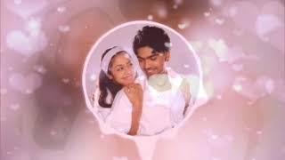 Manmadhane Nee | WhatsApp Status