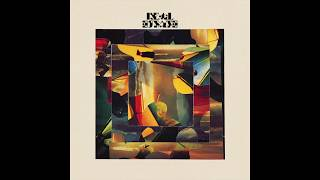 Real Estate - You