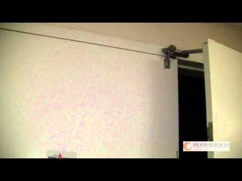 fire-door-failures-and-fire-door-inspections-ct-|-brand-services
