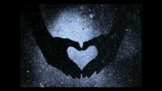 Mi Amor Lyrics - Lil Bandit