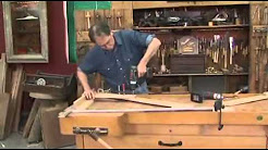 The American Woodshop: Season 17, Episode 9 with Scott Phillips - Presented by Woodcraft