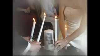Chinese Wedding Video Sample @ Staten Island NYC Videographer Photographer Demo