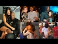 Boys Khloé Kardashian Has Dated!