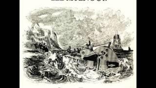 Lee Ritenour - Captain Fingers