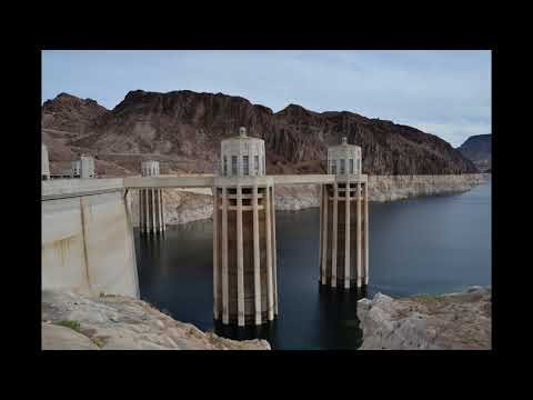 Writing Task 1 Practice: Hydroelectric Power