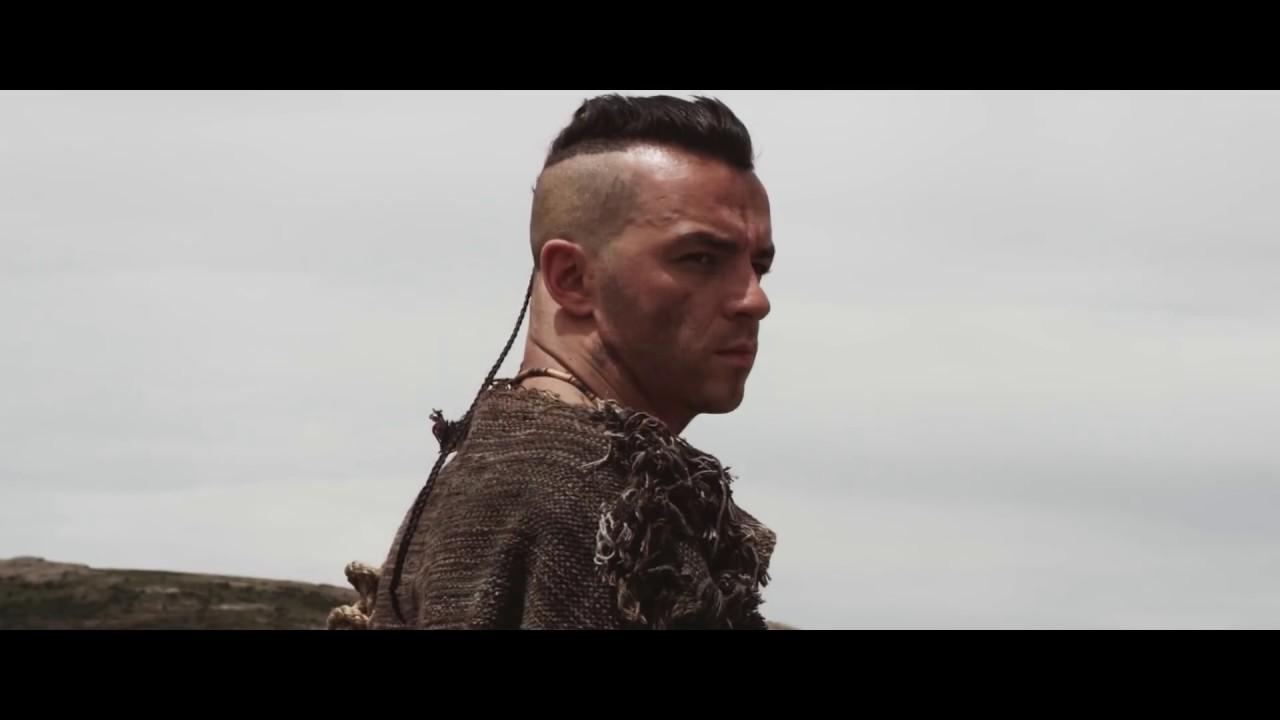 Nuraghes- S'Arena Trailer 2017