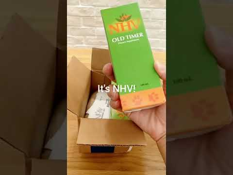 Introduction to our herbal supplements for joint health, by Curious Cat Caramel