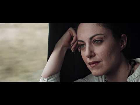 """""""MOLISE"""" canzone di chiusura titoli di coda film """"IL VIAGGIO"""""""