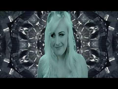 Princess Superstar + A. Turk-