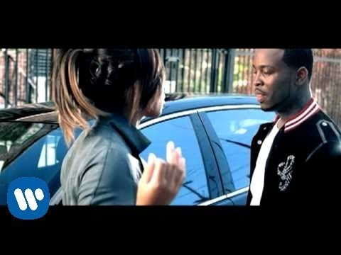 Pleasure P - Did You Wrong (Official Video)