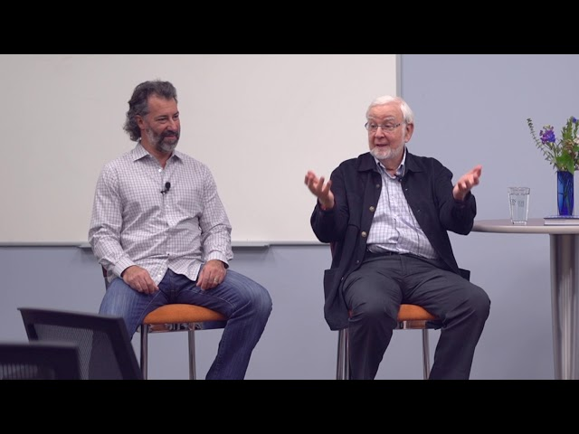 Allan Cohen on Growing Influence Without Authority