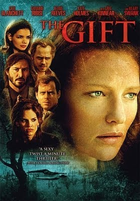 youtube the gift negle Image collections