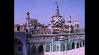 Maslake AlaHazrat Why ? By Ashraful Fuqaha Mufti Muhammad Mujeeb Ashraf Sahab Qibla
