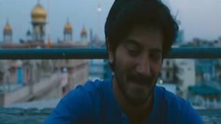 Vikramadithyan attractive scene