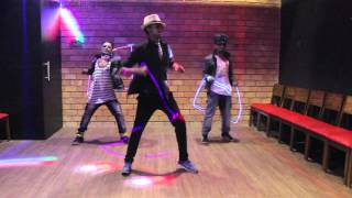 love dose remake official dance video by sachin khairnar full video 15 6 2015