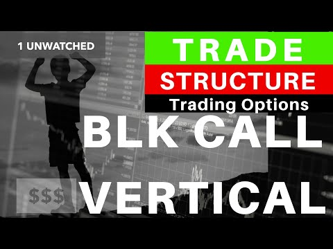 THE POWER OF VERTICAL SPREADS AND TRADE STRUCTURING 🚦