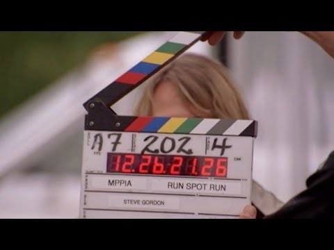 Canadian film and television production - generating jobs, exports and economic growth