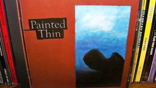 Download Painted Thin - Clear, Plausible Stories (1999) (Full Album) MP3 song and Music Video