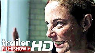 CRAWL Trailer (2019) | Alexandre Aja Alligator Action Horror Movie