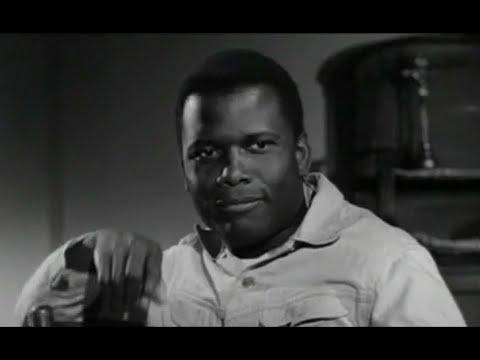 V Mornings - Today In Black History: Big Al Honors Sidney Poitier, Quincy Jones