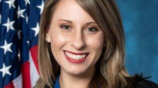 Nazi Katie Hill #Episode16 #SDBOMM #Democrat #KatieHill