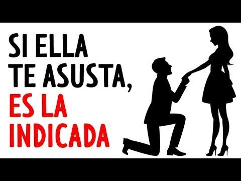 VIDEO: CÓMO INVITAR A SALIR A UNA CHICA