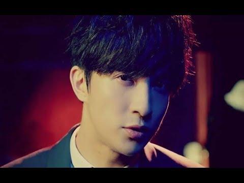 薛之謙 Xue Zhiqian - 【演員 Yan Yuan Actor】with Lyrics (Pinyin)